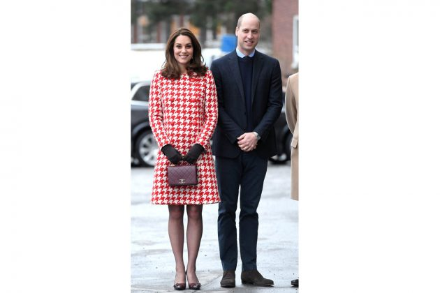 kate Middleton122