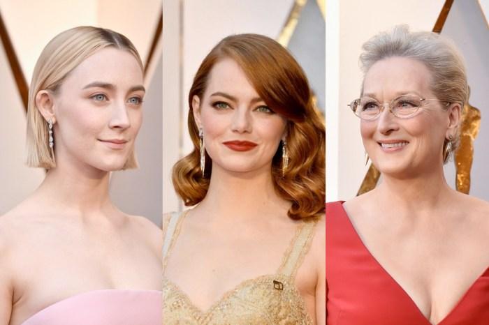 光看這些超強卡司:Emma、Meryl、Saoirse,就知道不能錯過新版《小婦人》