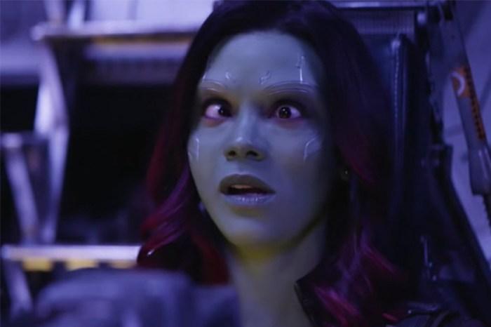 看著也面紅!Marvel 釋出爆笑 NG 片段,想不到 Avengers 也有失手的時候!