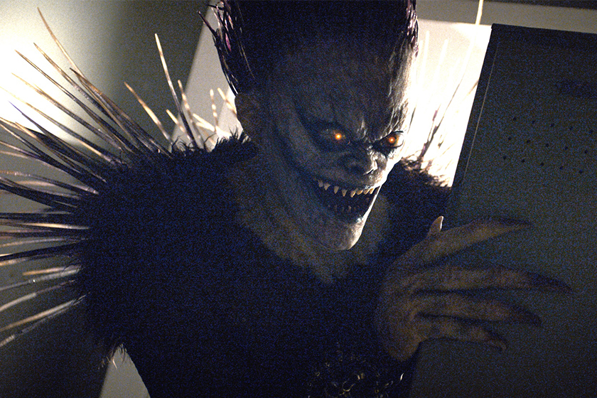 netflix death note 2 movie confirmed