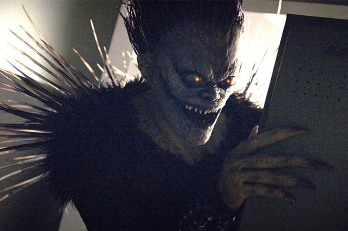 Netflix 確認推出美國版《死亡筆記》續集,竟立即惹來負評?