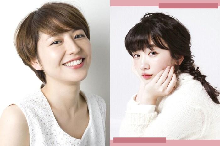 日韓女生用碎粉有特別技巧!除了定妝還會作睡前護膚保養!