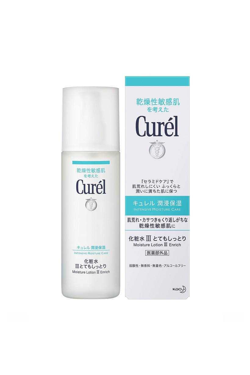 Toner skincare tips moisturizing cosme Acseine Orbis Ipsa Kiku-Masamune Naraoke Honpo Duplair Muji Curel Elixir shu uemura