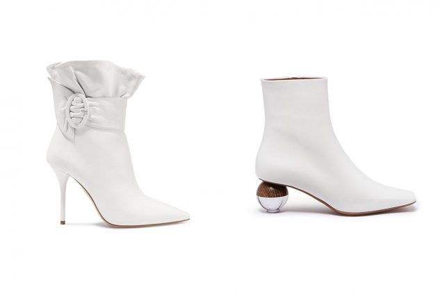 white-ankle-boots-d