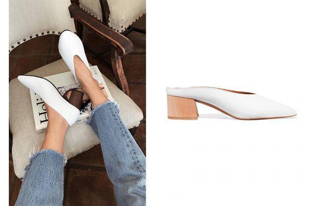 white-heels
