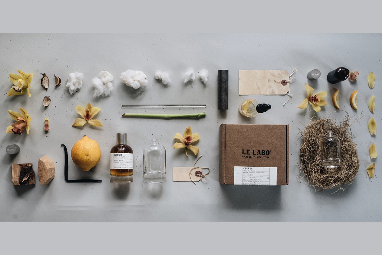 le-labo-11-city-exclusives-fragrance