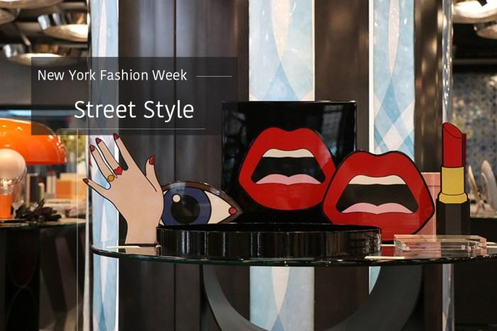 最受矚目買手概念店 10 Corso Como 進駐紐約!