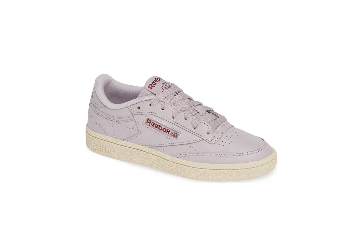 Ugly Sneakers Top 10