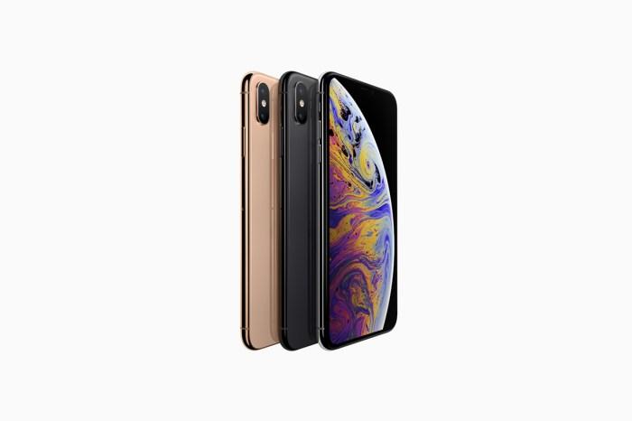 新一代 iPhone Xs 與 iPhone Xr 登場!強勁的新功能會令你乖乖掏出錢包