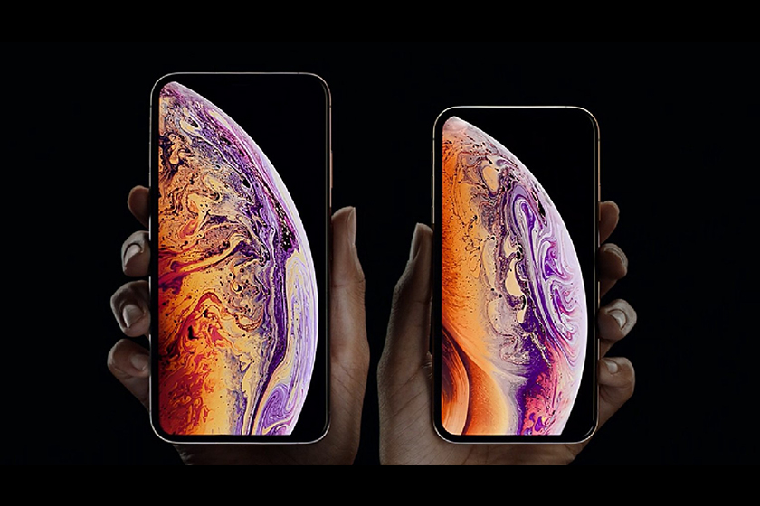 Apple iphone XS XS Max XR Appler Watch everything about Gather Round event