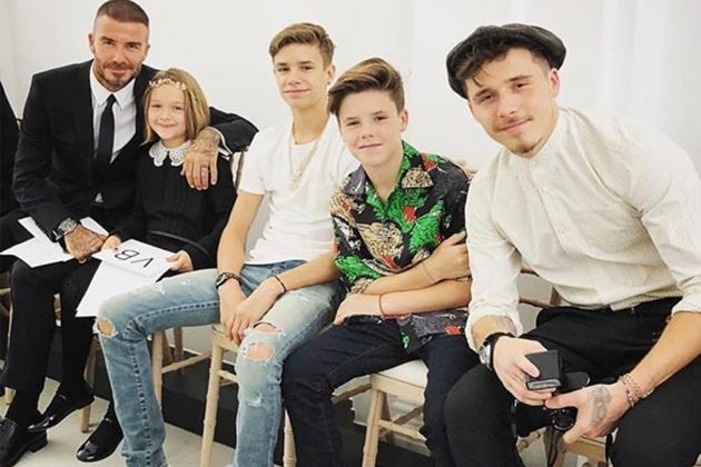 Beckham-family_002