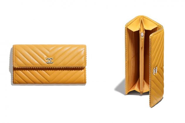 Chanel_$9,900