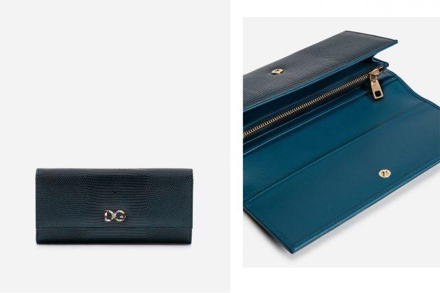 Dolce-&-Gabbana_$5,700