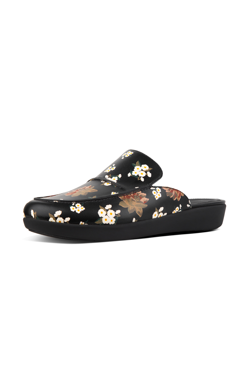 fitflop 2018 aw shoes recommandation comfy fashion mules loafers