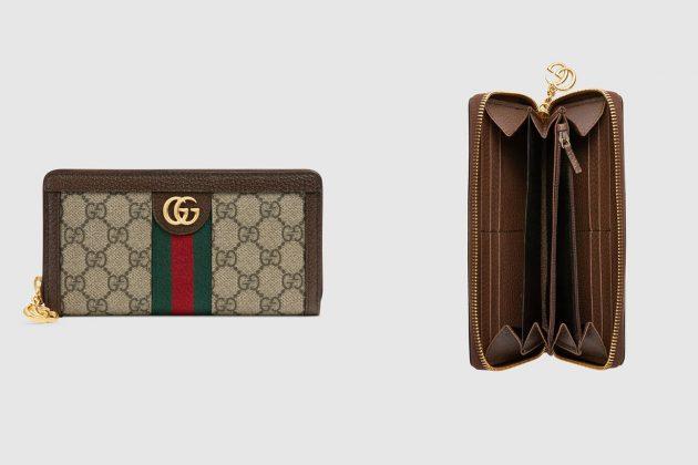 Gucci_$6,200-