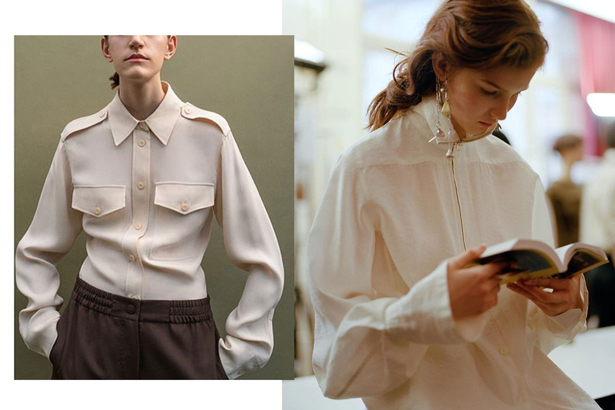 5 minimalist beloved brands 2018