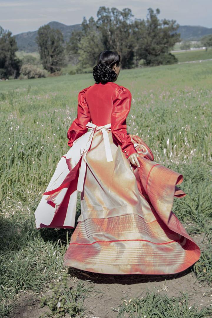 Kim Kardashian CR Fashion Book