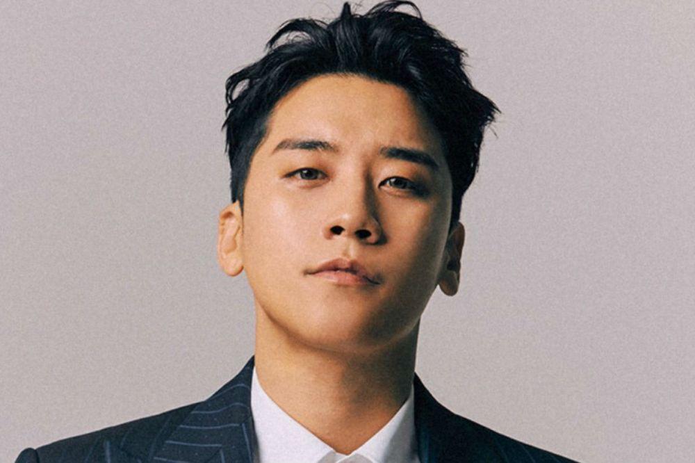 bigbang 勝利 Lee Seung-Hyun