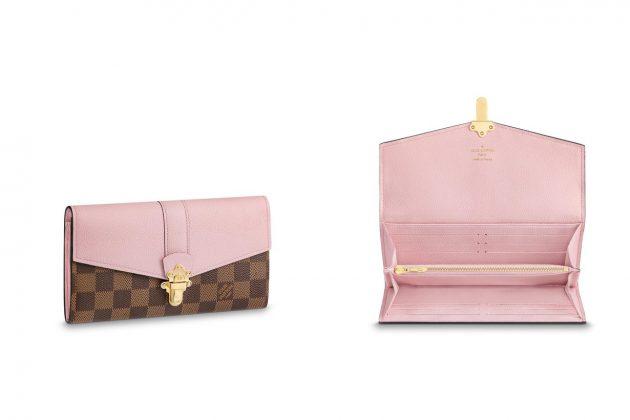 Louis-Vuitton_$8,850
