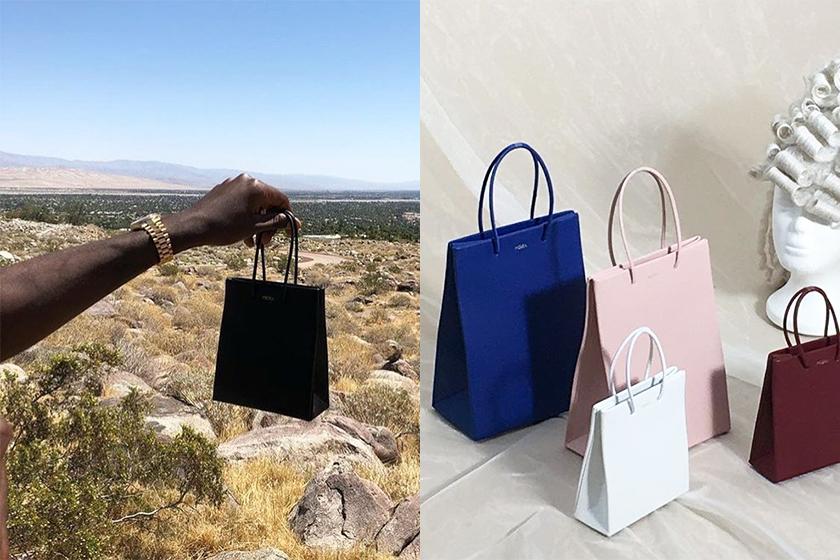 minimalist-indie-handbag Wandler Cafune Bigotre  Medea Sisters Gu_de