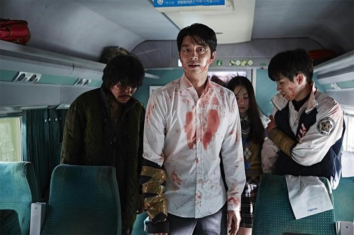 《屍殺列車》要開拍荷里活版本,更找來《The Conjuring》的他作班底…