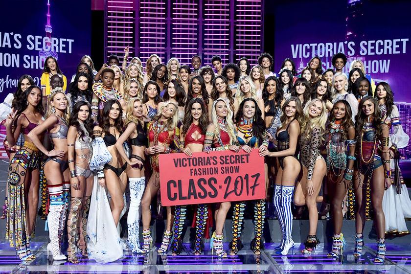 Victoria's-Secret-2017