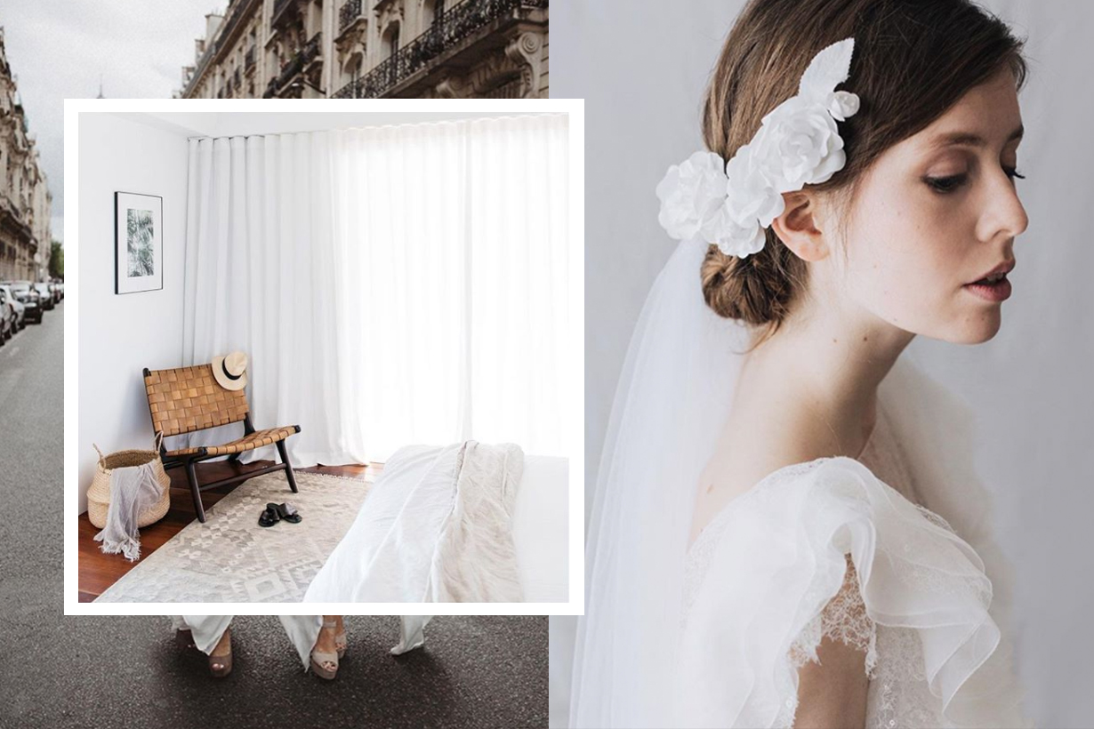 Wedding Inspiration: 10 accounts to follow on Instagram