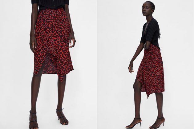 Zara-skirt1