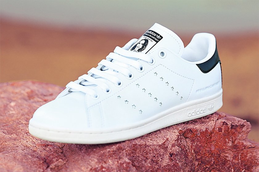 adidas-stan-smith-stella-mccartney-vegan-sneakers