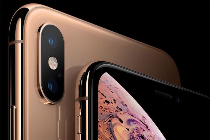 Apple 隱藏秘技全公開! iPhone要注意的 5 大安全設定