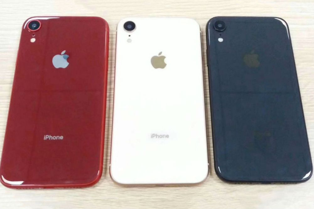 apple-iphone-xc-leaked-images