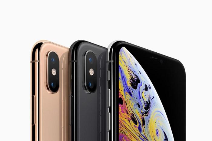 果然是歷代之王!iPhone Xs Max 的維修費用幾乎是定價的一半!
