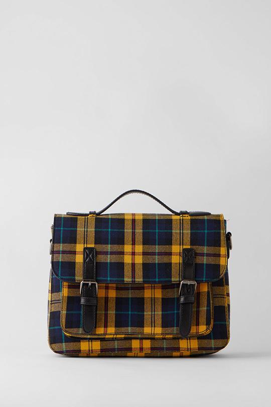 best-affordable-bags from zara mango bershka h&m charles & keith