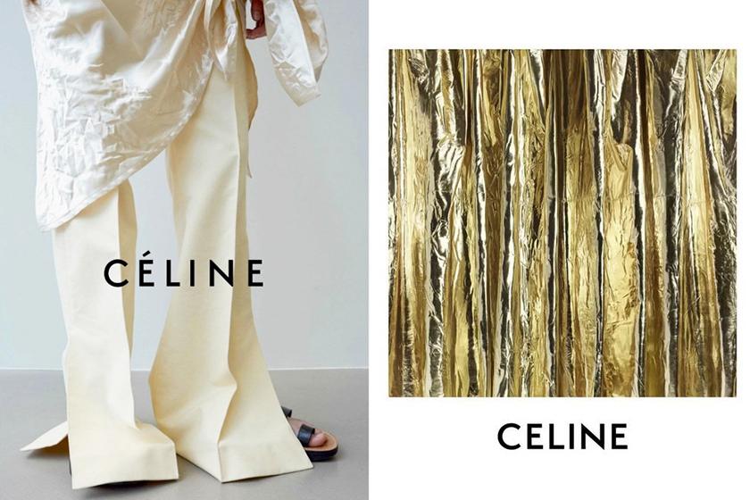 celine-new logo