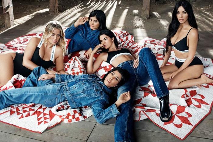 最新網紅時代!他們經已取代了 Kardashian 姊妹成為網絡熱話!