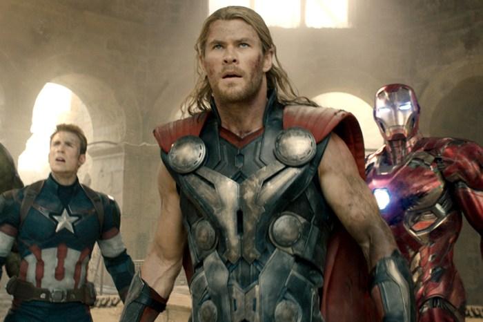 《Avengers 4》完結後,這幾個靈魂人物將會轉投 Netflix 發展!
