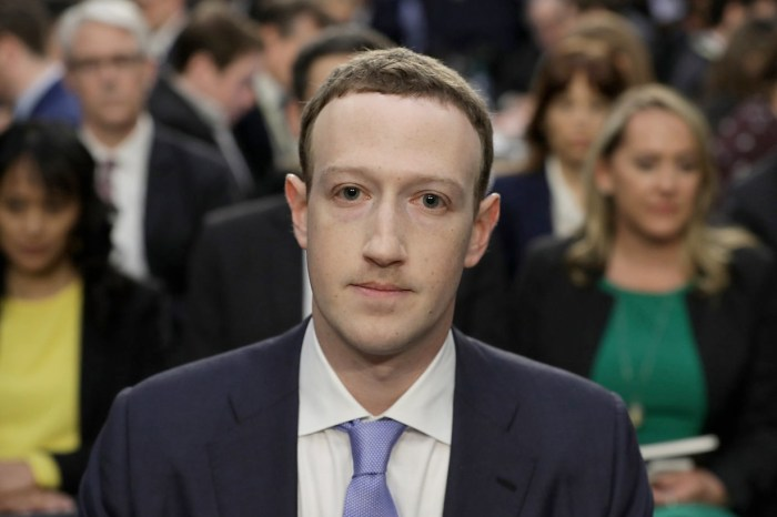 這幾天 Facebook 頻頻被強制登出?超過五千萬用戶遭駭客入侵!