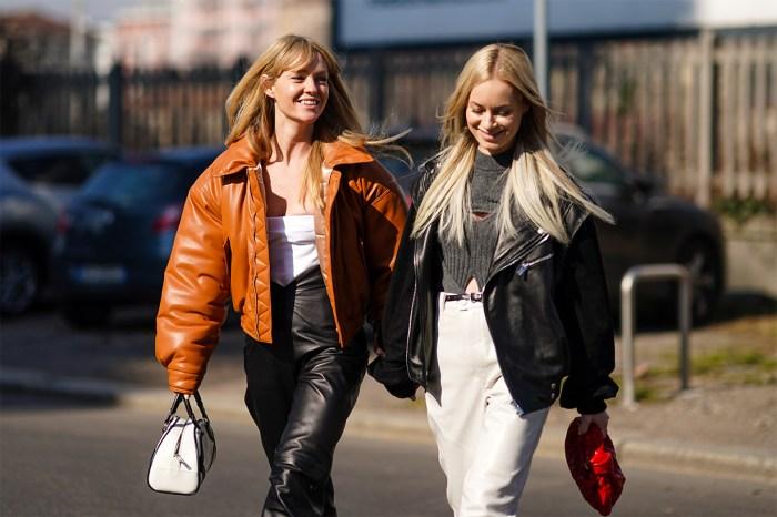 時尚界盛會 #NYFW 即將展開了,解密 11 條行家才知道的「時裝週潛規則」!