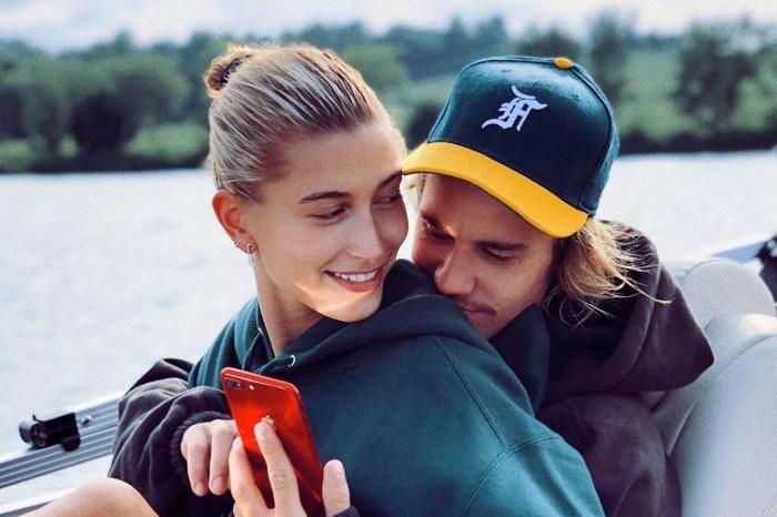 Justin Bieber 拒絕簽婚前協議書:「我們不存在離婚這個選項。」
