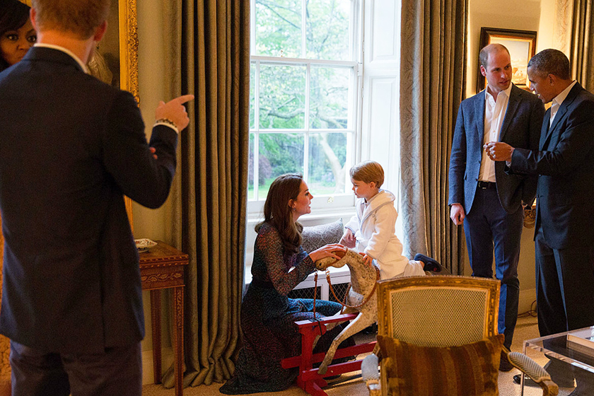 kate-middleton-prince-william-parenting-trick