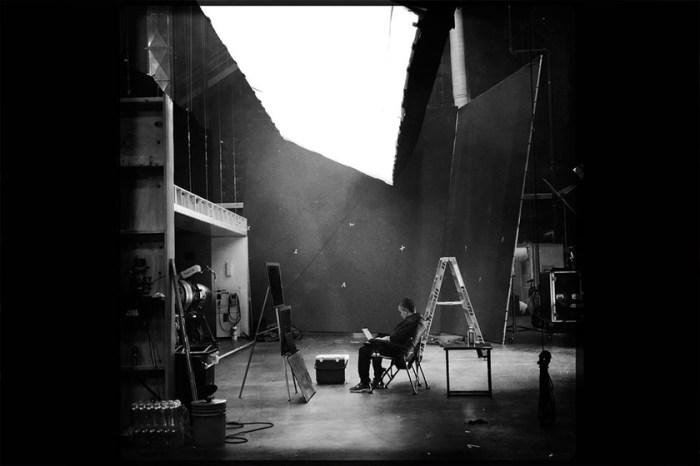 導演也按捺不住,以一張相片透露《Avengers 4》的主題!