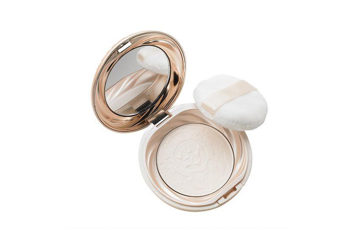 Sailormoon CheerBeaute Miracle Romance Shining Moon Powder 2019 Limited Edition Loose Powder Japanese Makeup Cosmetics