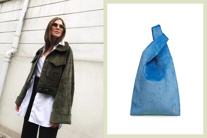 nordic-fall-winter-wardrobe Corduroy