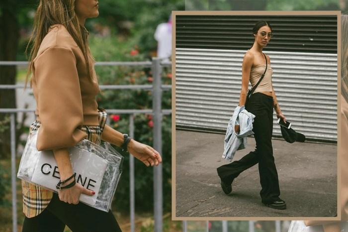 巴黎女生最近都在迷甚麼?聽聽法國時尚編輯怎樣說