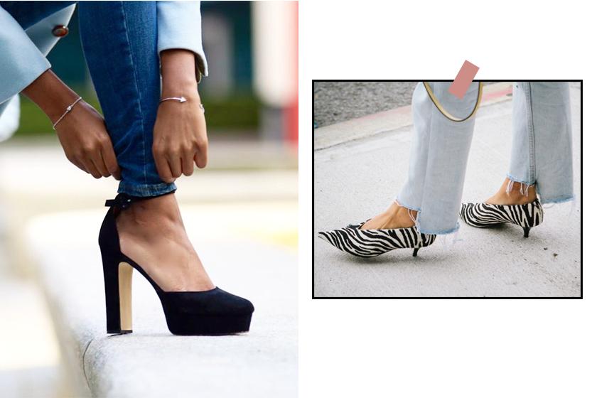platform-heels-kitten-heels