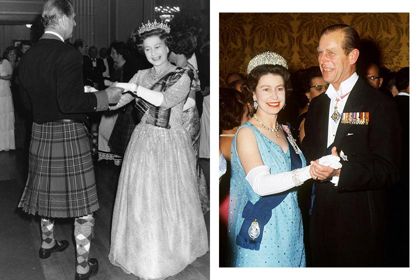 queen-elizabeth-hobby dancing