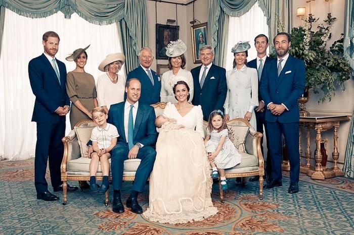 為什麼人人都著迷於皇室?心理學專家有解:不僅紓壓,還能帶來正能量!