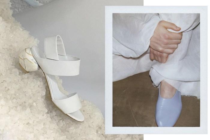 小眾、中價、大氣場!9 個極簡主義鞋牌,讓簡約控難以自制