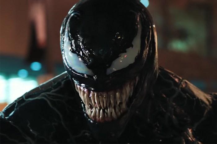 超級英雄大變天!凶殘的 Venom 將要加入「復仇者聯盟」?
