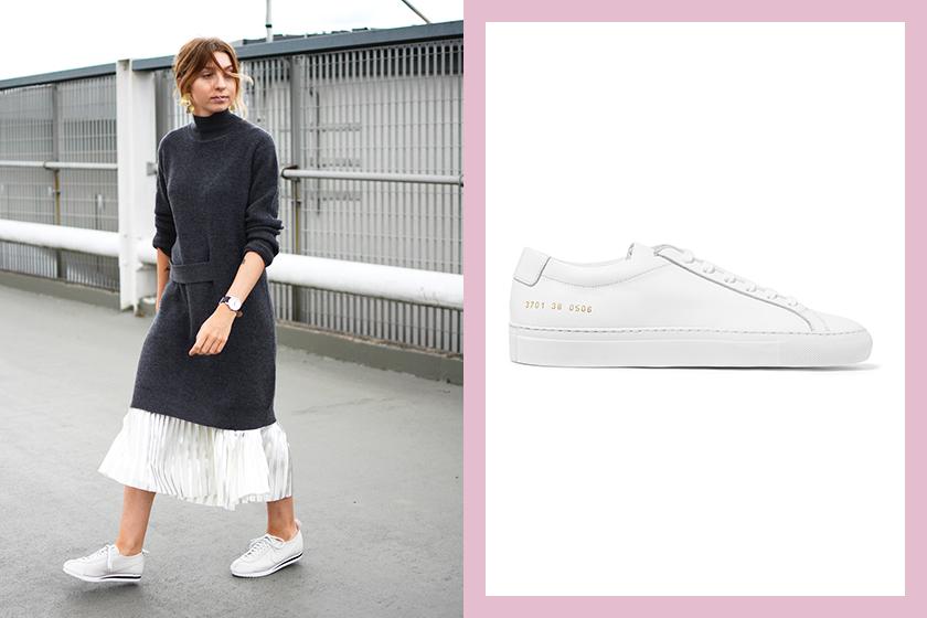 best-minimal-shoes